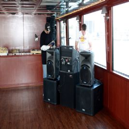 DJ_on_Boat_Newport_Beach_2.jpg