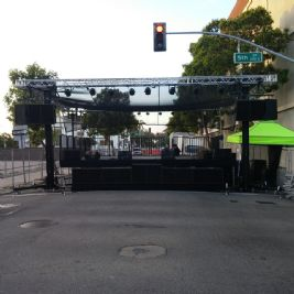 Main_Stage_Front_1.jpg