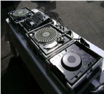 Technics_SL1210_MG5_DJM800_CDJ1000.jpg