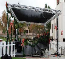 City_of_Corona_40_x_16_choir_stage_4.jpg
