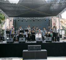 Riverside_Jazz_Fest_2.jpg