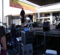 San_Clemente_Festival_8.jpg
