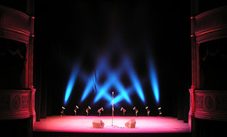 Stage Lighting & Rent Party Lights | Rent Dance Lighting | Rent Stage Lighting | Rent ...